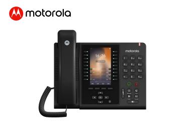 400IP-18P千兆IP電話