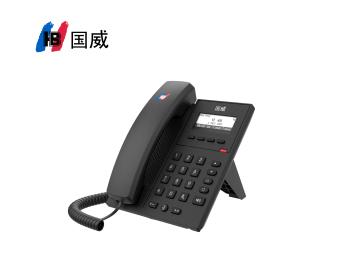title='国威GW11/GW11P/VOIP 网络电话机'
