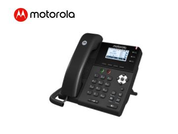 150IP-3P百兆IP電話